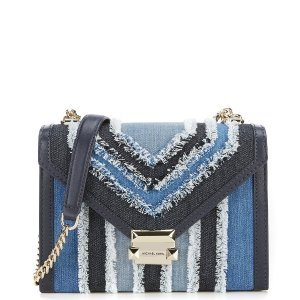 7fabf6b9d136 MICHAEL Michael Kors Handbags @ Dillard's Extra 25% Off - Dealmoon