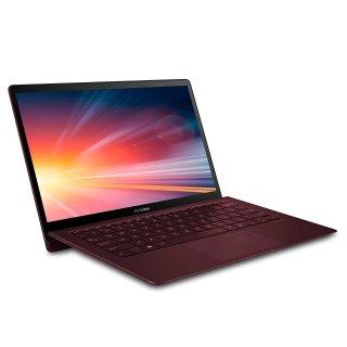 ASUS ZenBook S UX391UA (i7 8550U, 8GB, 256GB, Win10 Pro)
