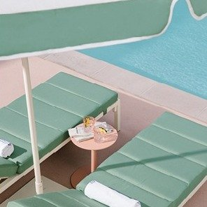 From $18/NightMGM Resort 13 Resorts Great Deals