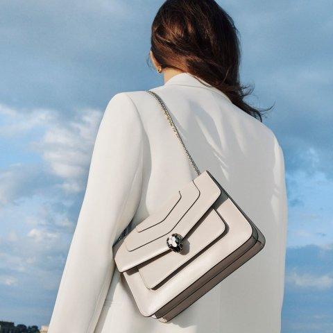 Up to 40% Off + Price AdvantageCettire Bulgari Fashion Items Sale