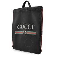 Gucci 双肩包