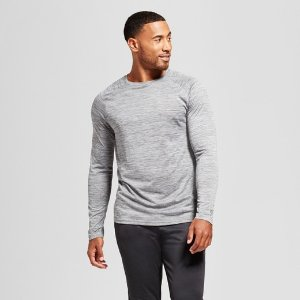 2643cd37 C9 Champion Activewear for Women and Men @ Target.com As Low as $15 ...