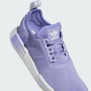 低至4折+满$30享额外8折adidas之ebay官方店 童装童鞋折上折+包邮