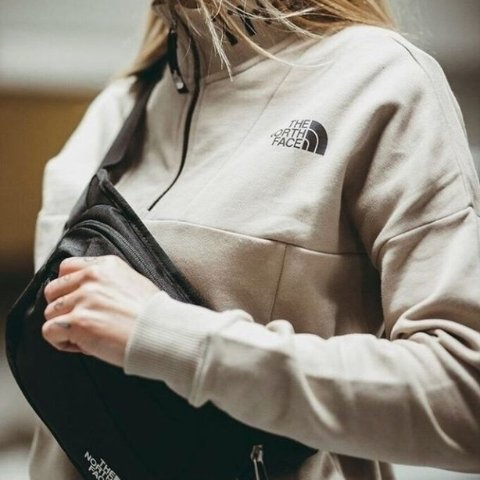 Free ShippingThe North Face Lightweight Jackets on Sale