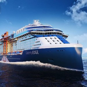 Up to $100 Free Onboard Credit & 50% Off Extra Guests Celebrity Cruises SAVINGS EVENT