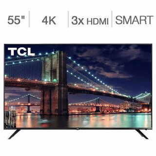 $419.99TCL 55R613 55