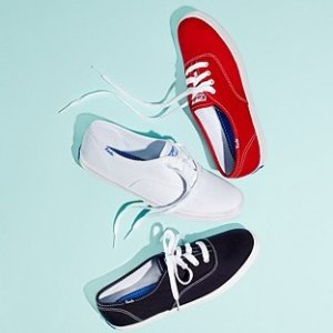 Up to 75%Last Call Large Selection Of Women's Shoes Sale @macys.com