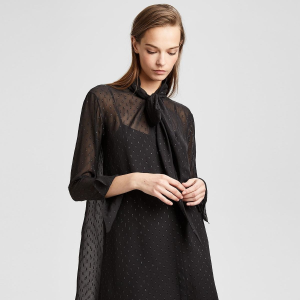 60% OffSale Styles @ Theory
