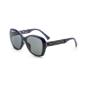 DiorUnisex Sunglasses