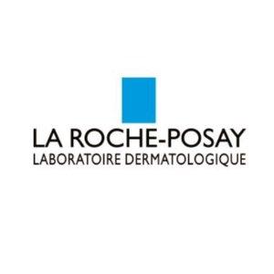 低至8折+满额送12件好礼(价值$50)+免邮La Roche-Posay 理肤泉护肤品热卖 收节日限量套装、B5修复霜