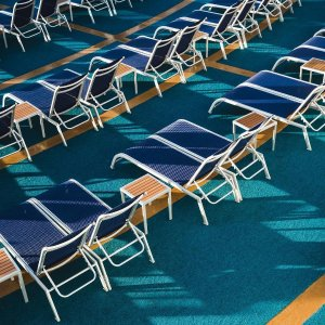From $1084 + Up to $2300 to SpendHawaiian  Cruise on Grand Princess RT From SFO