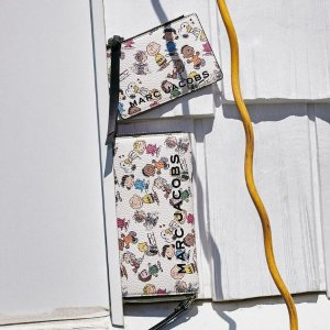 Up to 50% Off + Extra 20% OffNew Arrivals: Marc Jacobs Bags on Sale