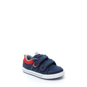 2fa804d2b Kids Sneakers Sale @ Nordstrom Rack Up to 65% Off - Dealmoon