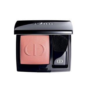 $44.00. Dior Rouge Blush