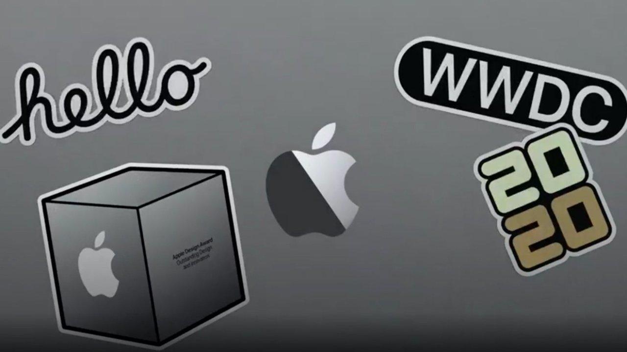 2020 Apple年度设计大奖,这8款获奖App总有一款适合你!