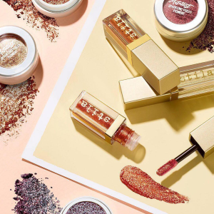 3-pc GiftWith $50 Purchase @ Stila Cosmetics