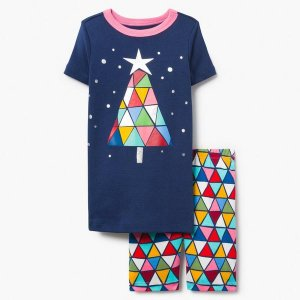 Today Only: Starting at $6Kids PJs Sale @ Gymboree