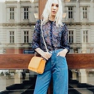 Up to 30% Off + Extra 30% OffSale @ French Connection US