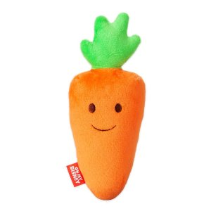 DisneyBolt Mr. Carrot 玩偶