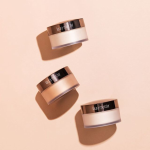Free GiftWith Any Purchase @ Laura Mercier