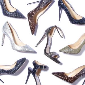 低至5折 超多款式+码全Jimmy Choo 美鞋专场