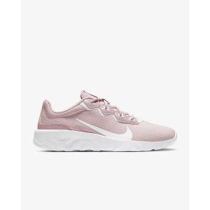 NikeExplore Strada运动鞋