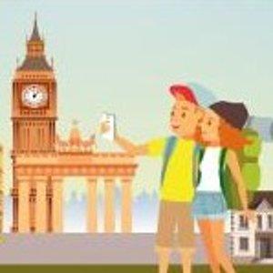 年轻人可领200欧去度假法国又添新福利!政府花钱请你去玩 500万张低价车票等你来