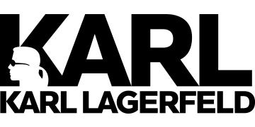 Karl Lagerfeld FR