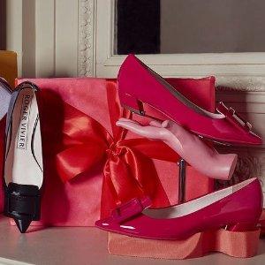 Up to 50% OffGilt Designer Handbags & Shoes Sale