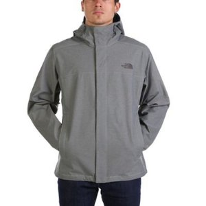 The North FaceThe North Face Men's Venture 2 Jacket - Moosejaw