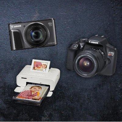 Vlogger的不二选择 M50 优惠$250