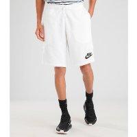 Nike 男子运动短裤