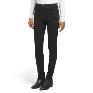 J BrandMaria 牛仔裤