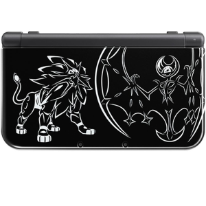 $99.99GameStop Pre-Owned New 3DS XL Labor Day Sale