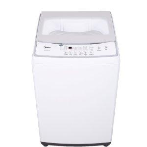 $299.99Midea 2.0 cubic foot Portable Washing Machine