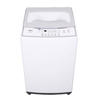 $299.99Midea 2.0 迷你洗衣机 白色