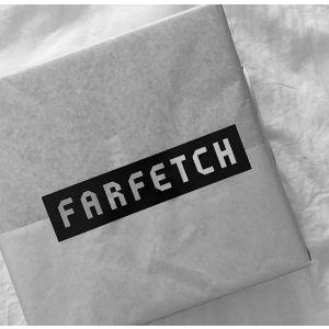 低至5折+抽奖+大童区定价优势合集:Farfetch 年中大促买什么?每日TOP10折扣汇总看过来