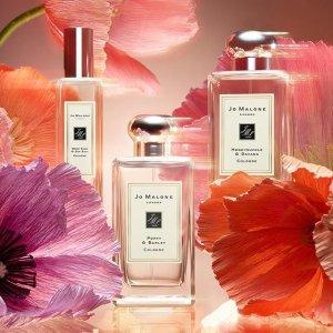Free Jo Malone GiftSephora Selected Beauty on Sale