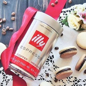 25% Offilly Coffee back to School Site Wide Sale