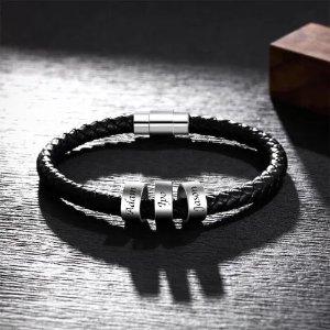 手环-可定制