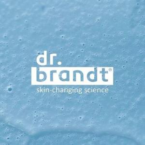30% OffDr.Brandt Skincare Sale