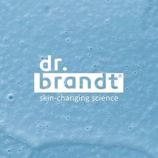无门槛7折 收磁铁面膜Dr. Brandt官网 全场护肤品热卖