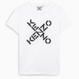 KenzoT恤