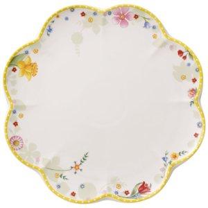 Villeroy & BochSpring Awakening dinner plate Villeroy & Boch