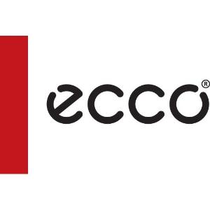 低至3.7折 $89收蜜糖色靴Ecco 女士Shape系列 革新科技 收舒适踝靴、单鞋