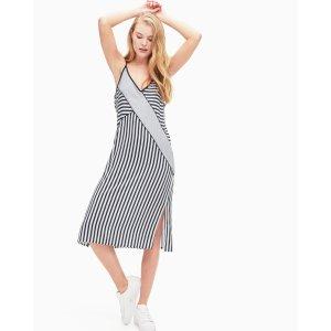 Splendid连衣裙