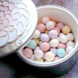 $44.94(原价$59.99)+免邮Guerlain 流星幻彩粉球低至7.5折热卖