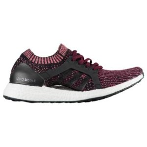 13e781ff1db71 AdidasUltra Boost X - Women s at Eastbay.  104.99  179.99. Adidas Ultra ...