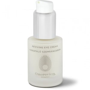 OmoroviczaREVIVING EYE CREAM 眼霜