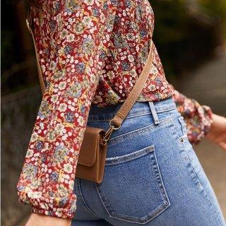 Get 40% Off $40+ Get JeansLOFT Women's Jeans on Sale